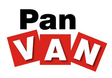PanVan